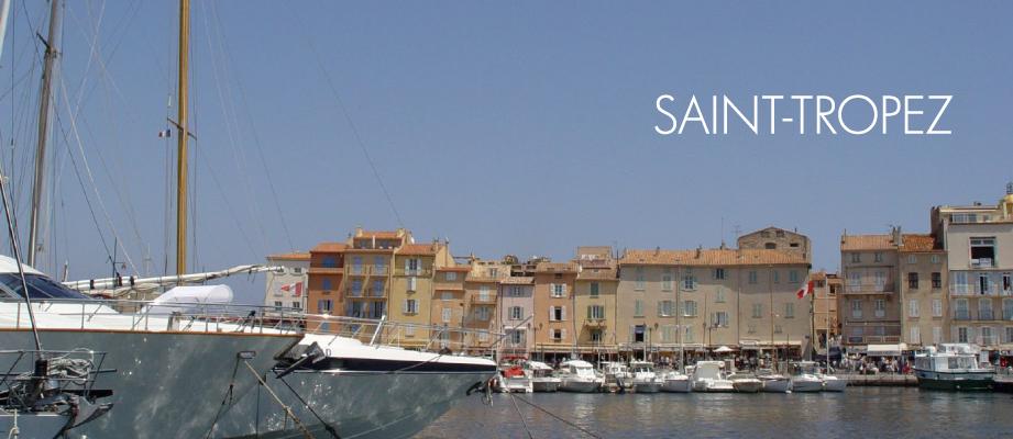 Saint-Tropez-France-Luxury-Villa-Rentals