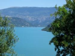 lac-de-sainte-croix.jpg