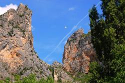 provence-moustiers-sainte-marie-this-account-has-been-suspended.jpg
