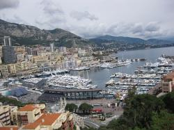 the-city-of-monte-carlo.jpg